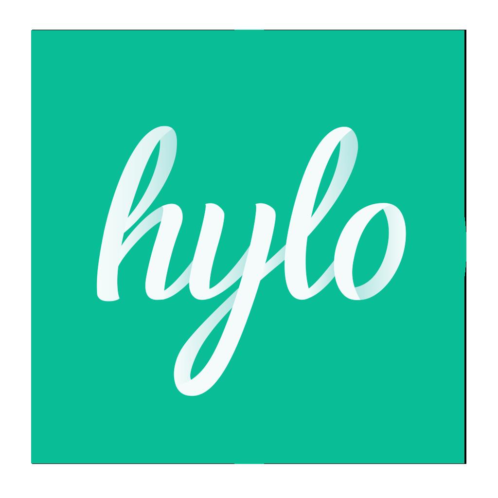 Hylo, Inc.