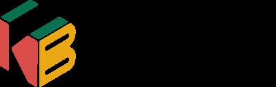 Kodebox, Inc.