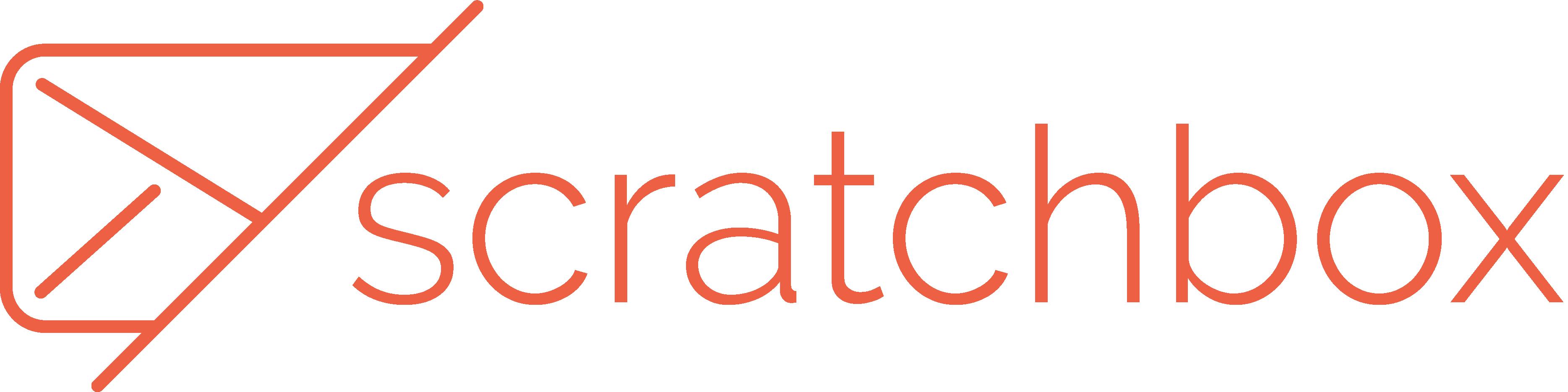 Scratchbox