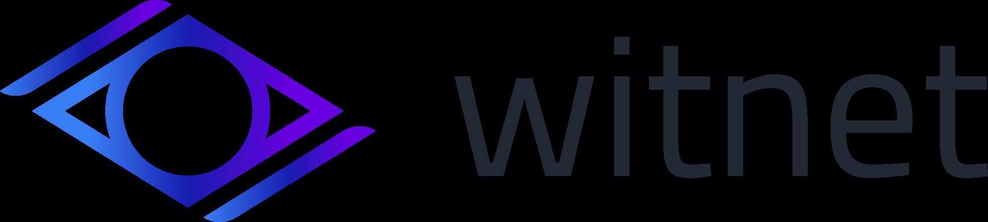 Witnet Foundation