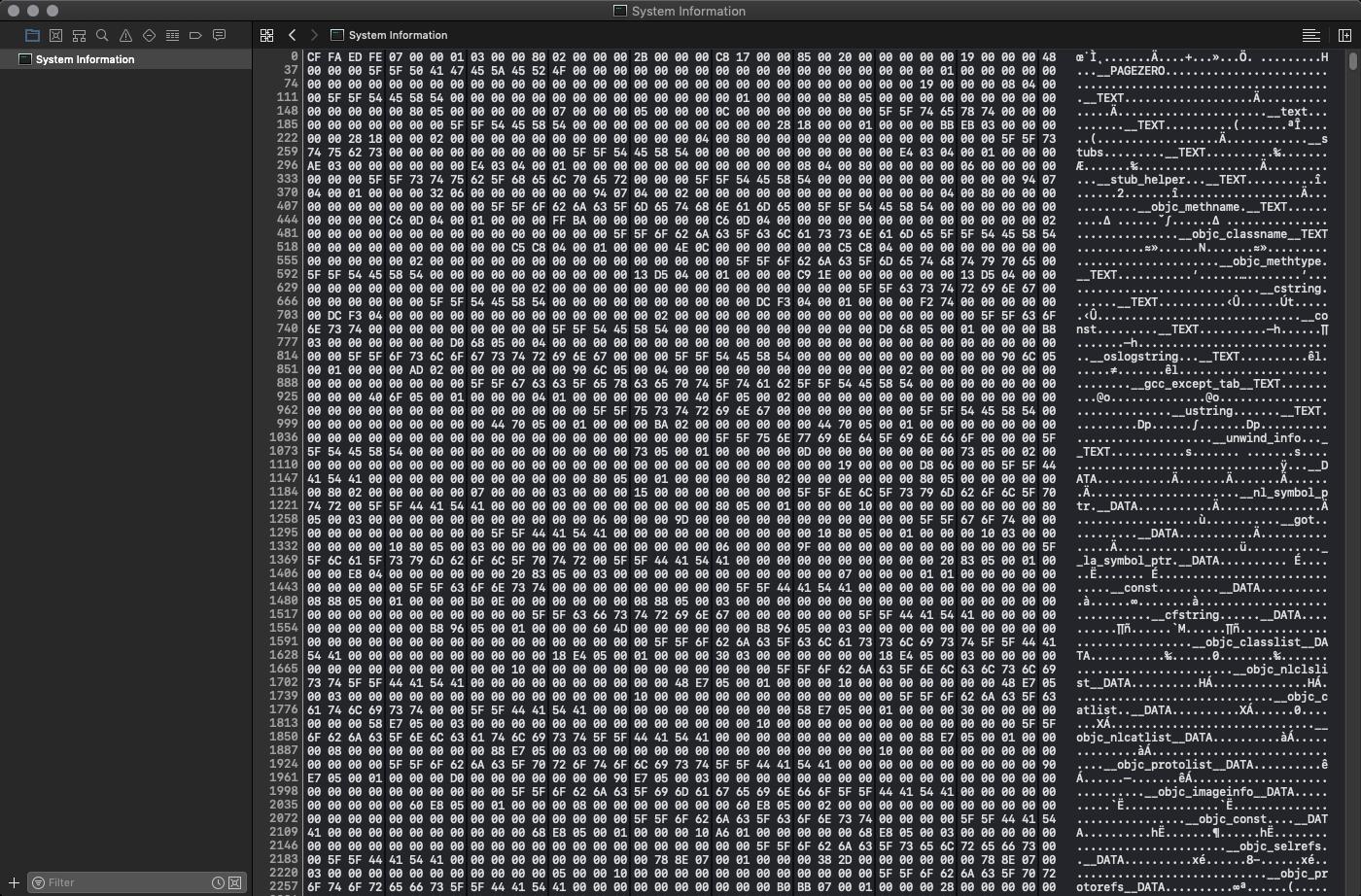 스크린 샷 2019-09-26 at 23.44.37