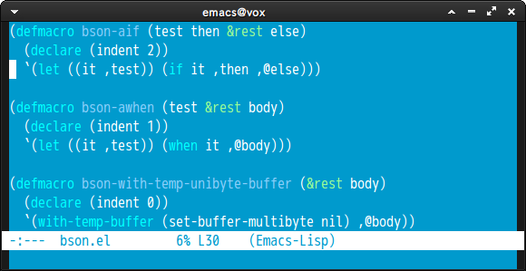 https://github.com/emacs-jp/replace-colorthemes/raw/master/images/aalto-dark-theme.png