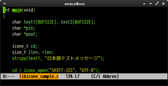 https://github.com/emacs-jp/replace-colorthemes/raw/master/images/matrix-theme.png