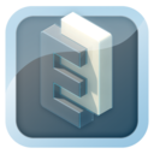 EmacsIcon1