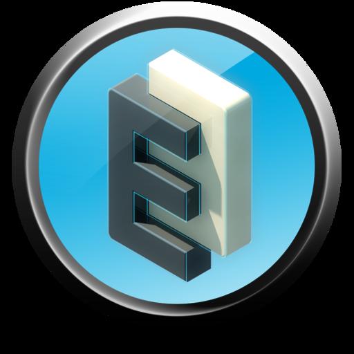 EmacsIcon2