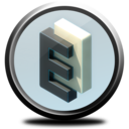 EmacsIcon3
