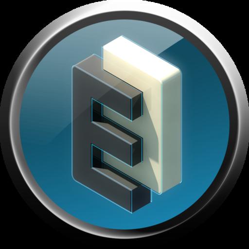 EmacsIcon4