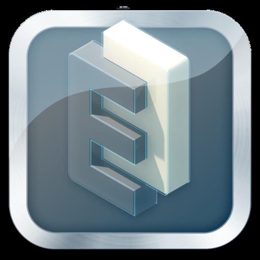 EmacsIcon5