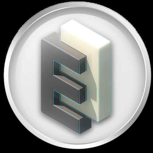 EmacsIcon6