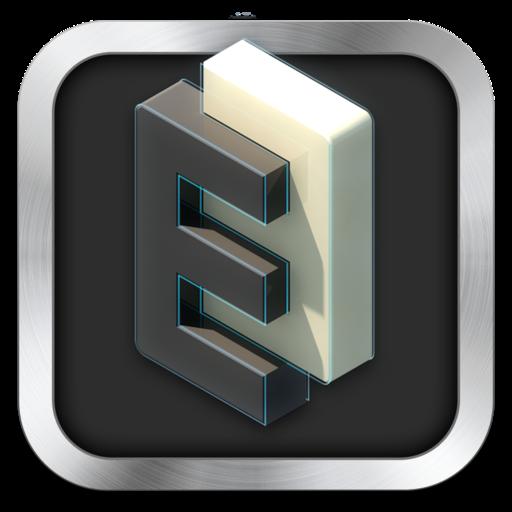 EmacsIcon7