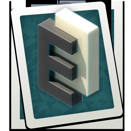 EmacsIcon8