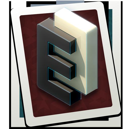 emacs-card-carmine
