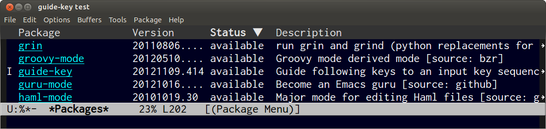img/guide-key-package-install.png