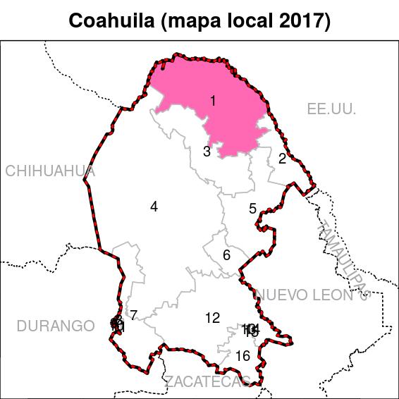 coa1-1.png