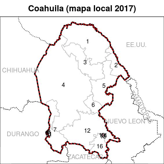 coa14-1.png