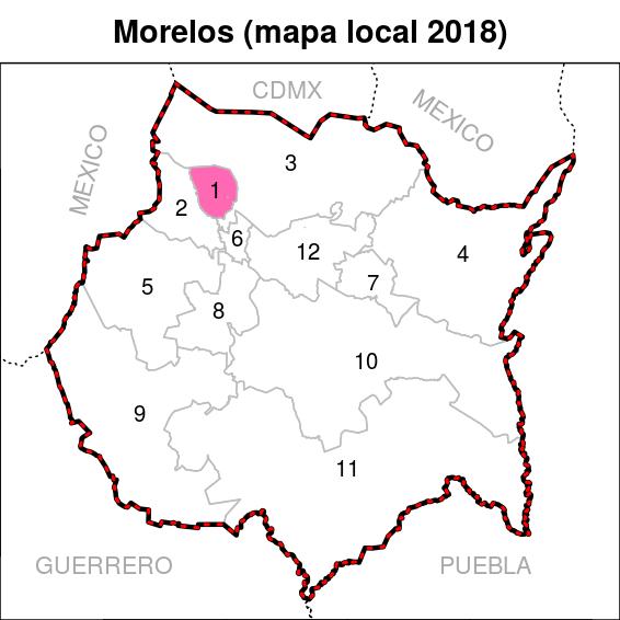 mor1-1.png