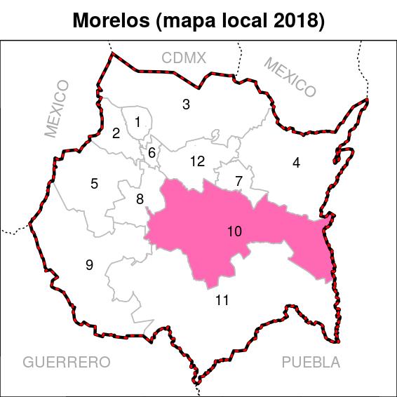 mor10-1.png