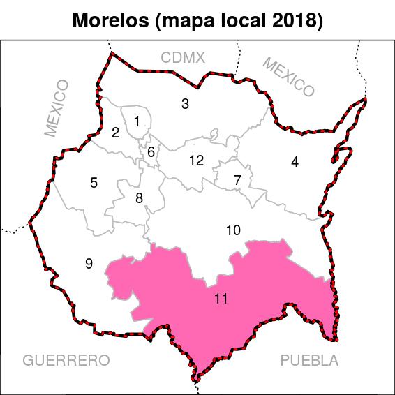 mor11-1.png