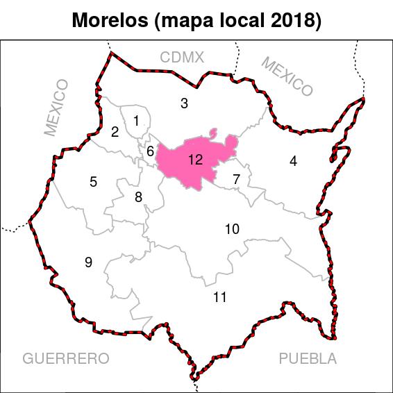 mor12-1.png