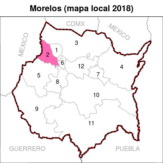mor2-1.png