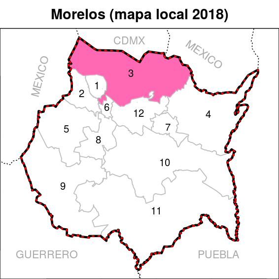 mor3-1.png