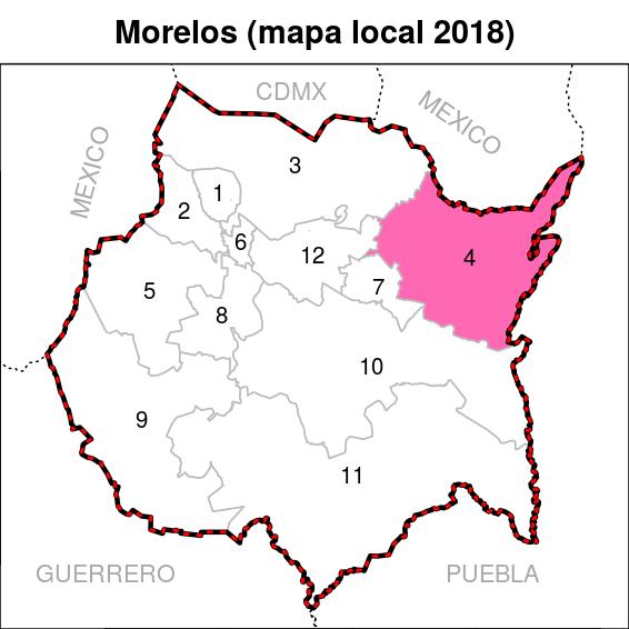 mor4-1.png