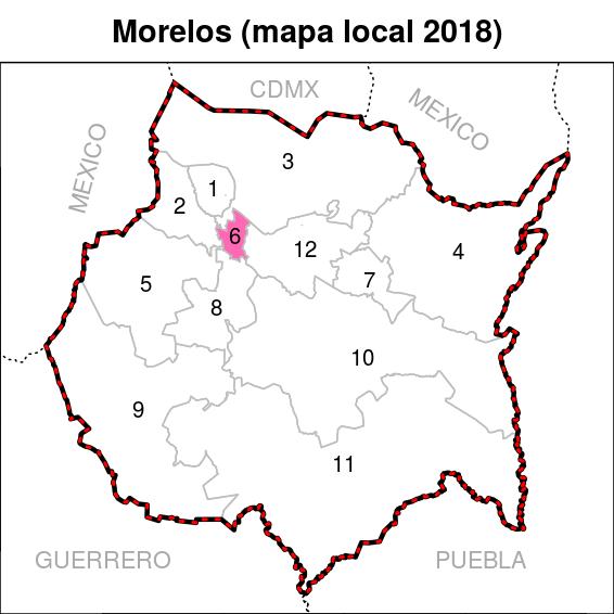 mor6-1.png