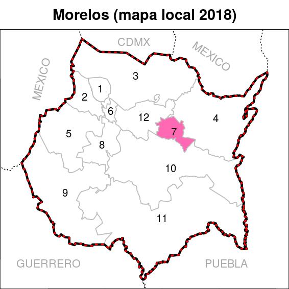 mor7-1.png