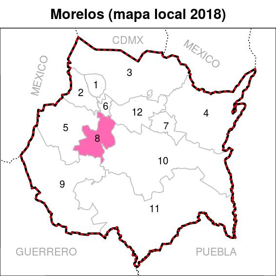 mor8-1.png