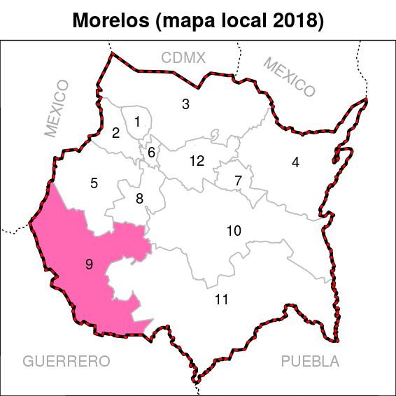 mor9-1.png