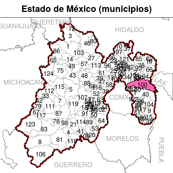 mex100-1.png