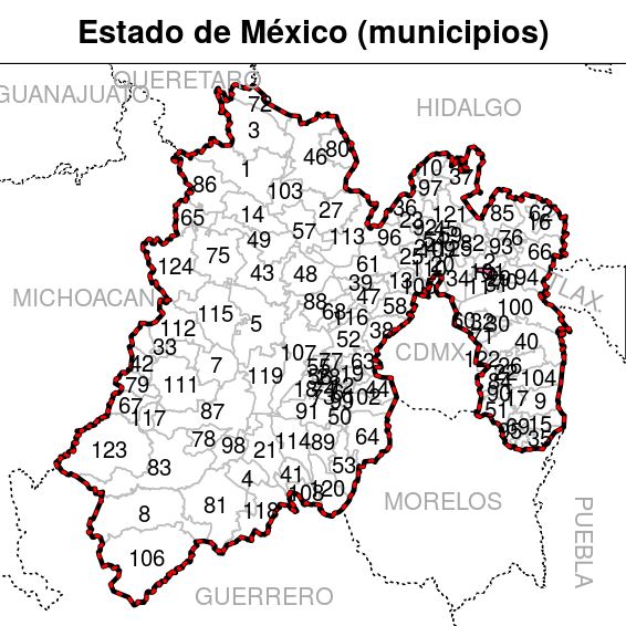 mex101-1.png