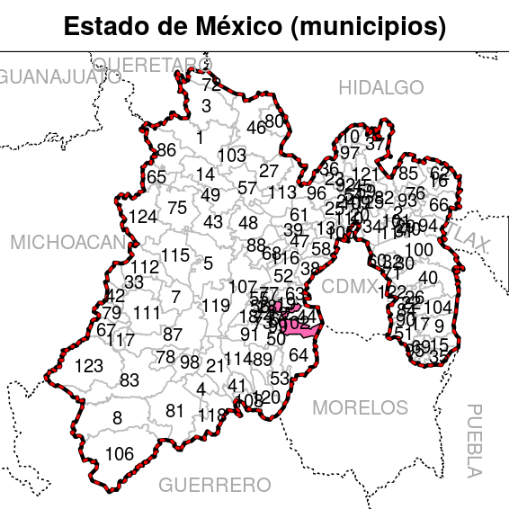 mex102-1.png