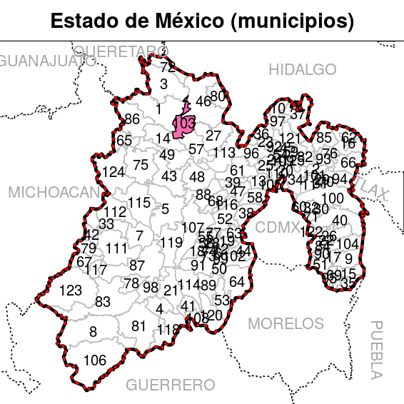 mex103-1.png