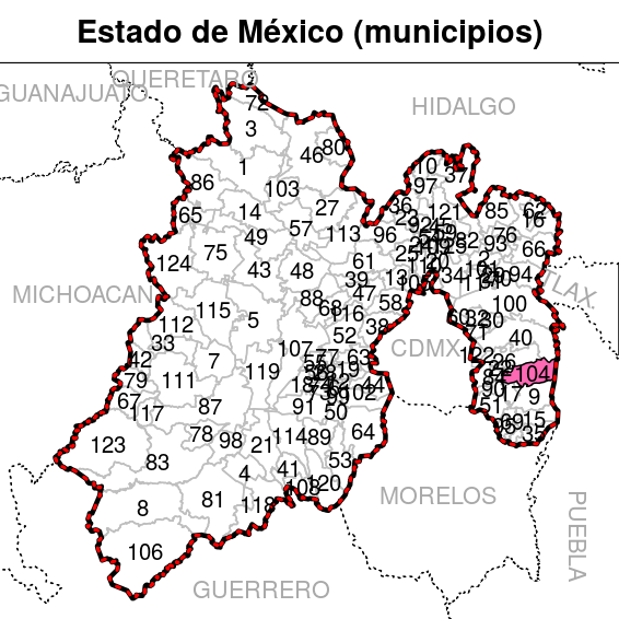mex104-1.png