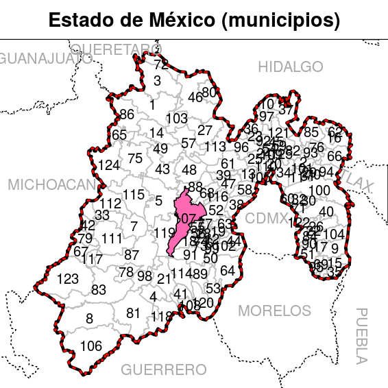 mex107-1.png