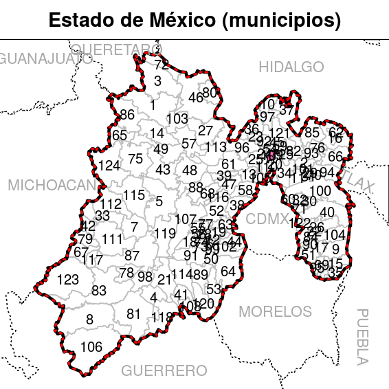 mex109-1.png