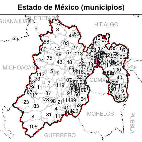 mex110-1.png