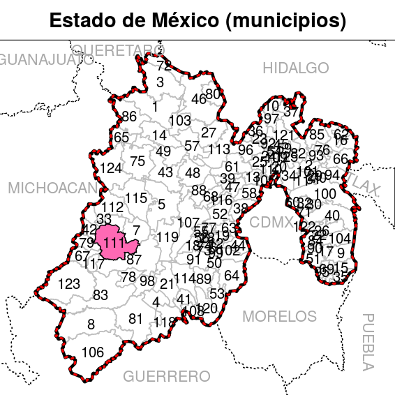 mex111-1.png