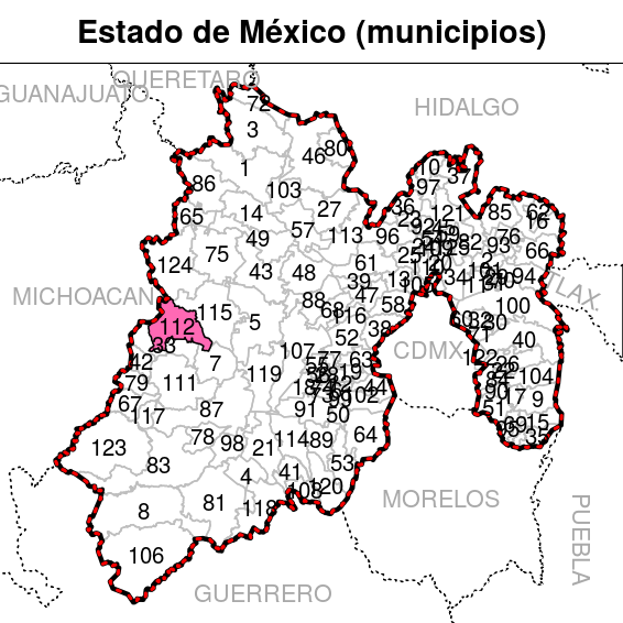 mex112-1.png