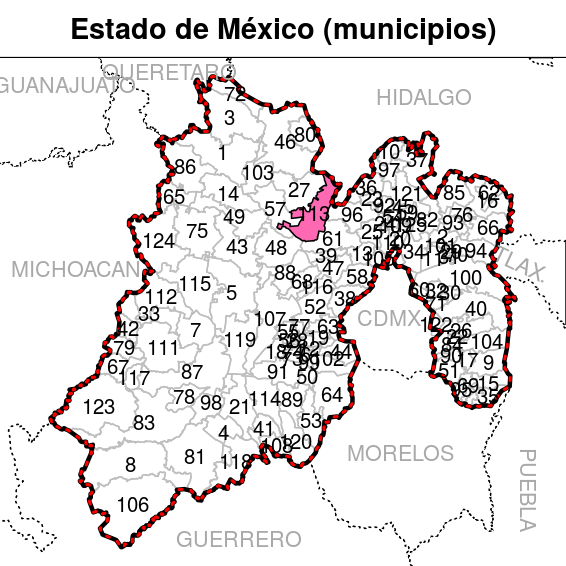 mex113-1.png
