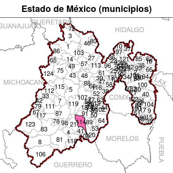mex114-1.png