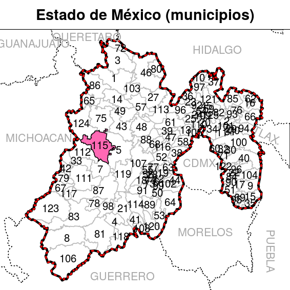 mex115-1.png