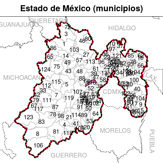mex116-1.png