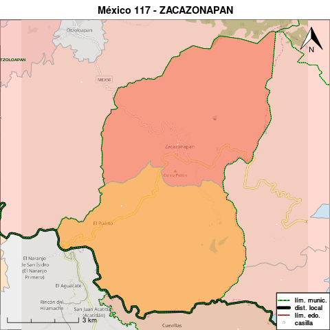 mex117-2.png