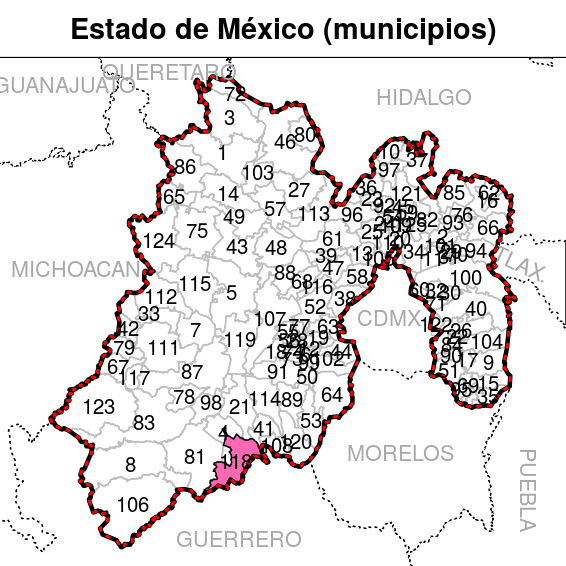 mex118-1.png