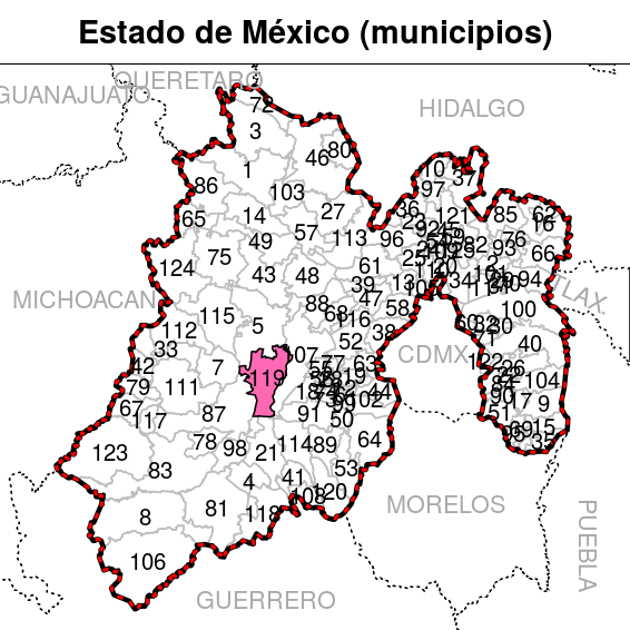 mex119-1.png