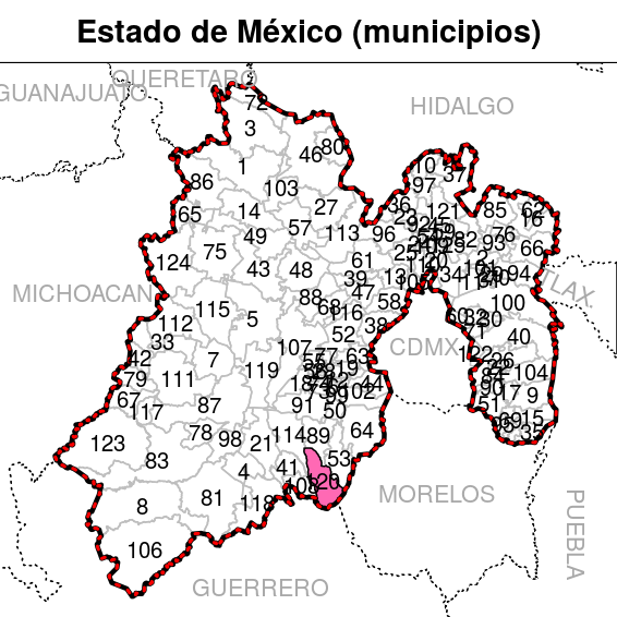 mex120-1.png