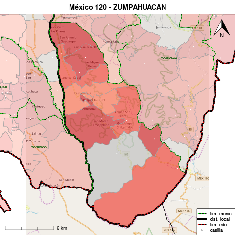 mex120-2.png