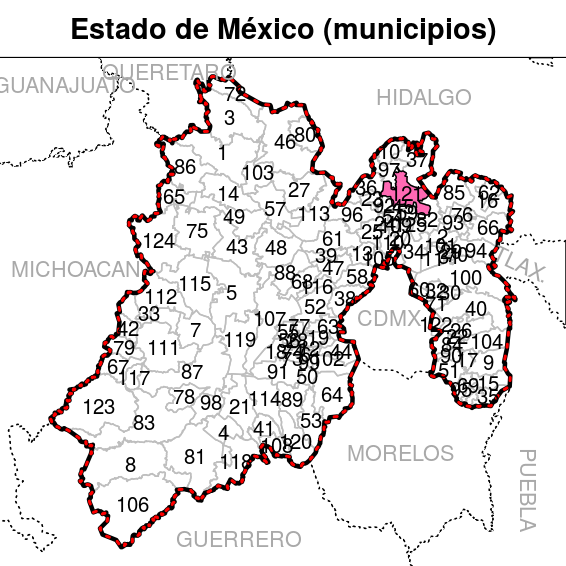 mex121-1.png